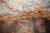 Grand Canyon Caverns 2012/05/09
