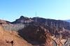 Hoover Dam 2012/05/09