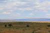 Meteor Crater 2012/05/09