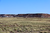 Petrified Forest and Painted Desert National Park 2012/05/10