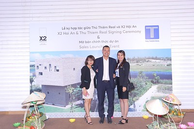 X2-Hoi-An-Sales-Launching-Event-Photo-Booth-by-WefieBox-Photobooth-Vietnam-Chup-hinh-in-anh-lay-lien-Su-kien-Tiec-cuoi-103