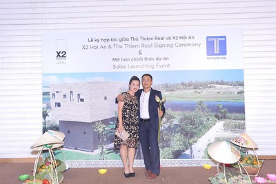 X2-Hoi-An-Sales-Launching-Event-Photo-Booth-by-WefieBox-Photobooth-Vietnam-Chup-hinh-in-anh-lay-lien-Su-kien-Tiec-cuoi-102