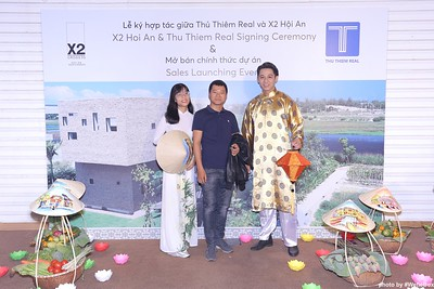 X2-Hoi-An-Sales-Launching-Event-Photo-Booth-by-WefieBox-Photobooth-Vietnam-Chup-hinh-in-anh-lay-lien-Su-kien-Tiec-cuoi-30