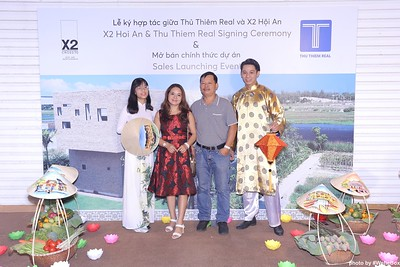 X2-Hoi-An-Sales-Launching-Event-Photo-Booth-by-WefieBox-Photobooth-Vietnam-Chup-hinh-in-anh-lay-lien-Su-kien-Tiec-cuoi-31