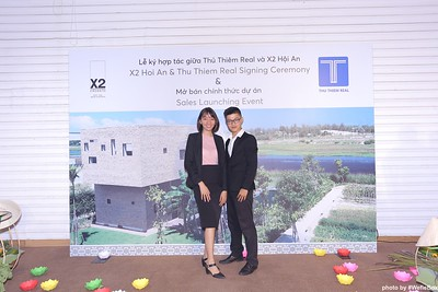 X2-Hoi-An-Sales-Launching-Event-Photo-Booth-by-WefieBox-Photobooth-Vietnam-Chup-hinh-in-anh-lay-lien-Su-kien-Tiec-cuoi-110