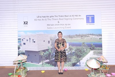 X2-Hoi-An-Sales-Launching-Event-Photo-Booth-by-WefieBox-Photobooth-Vietnam-Chup-hinh-in-anh-lay-lien-Su-kien-Tiec-cuoi-100