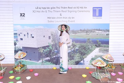 X2-Hoi-An-Sales-Launching-Event-Photo-Booth-by-WefieBox-Photobooth-Vietnam-Chup-hinh-in-anh-lay-lien-Su-kien-Tiec-cuoi-19
