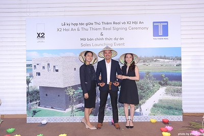 X2-Hoi-An-Sales-Launching-Event-Photo-Booth-by-WefieBox-Photobooth-Vietnam-Chup-hinh-in-anh-lay-lien-Su-kien-Tiec-cuoi-107