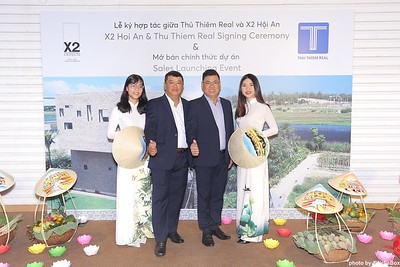 X2-Hoi-An-Sales-Launching-Event-Photo-Booth-by-WefieBox-Photobooth-Vietnam-Chup-hinh-in-anh-lay-lien-Su-kien-Tiec-cuoi-06