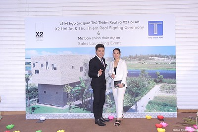 X2-Hoi-An-Sales-Launching-Event-Photo-Booth-by-WefieBox-Photobooth-Vietnam-Chup-hinh-in-anh-lay-lien-Su-kien-Tiec-cuoi-108
