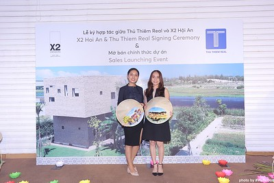 X2-Hoi-An-Sales-Launching-Event-Photo-Booth-by-WefieBox-Photobooth-Vietnam-Chup-hinh-in-anh-lay-lien-Su-kien-Tiec-cuoi-109
