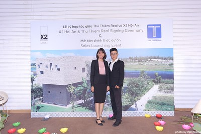 X2-Hoi-An-Sales-Launching-Event-Photo-Booth-by-WefieBox-Photobooth-Vietnam-Chup-hinh-in-anh-lay-lien-Su-kien-Tiec-cuoi-112