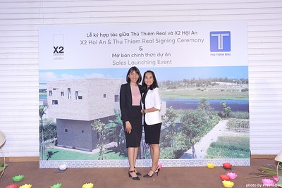 X2-Hoi-An-Sales-Launching-Event-Photo-Booth-by-WefieBox-Photobooth-Vietnam-Chup-hinh-in-anh-lay-lien-Su-kien-Tiec-cuoi-114