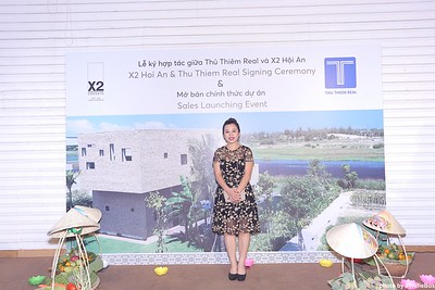 X2-Hoi-An-Sales-Launching-Event-Photo-Booth-by-WefieBox-Photobooth-Vietnam-Chup-hinh-in-anh-lay-lien-Su-kien-Tiec-cuoi-101
