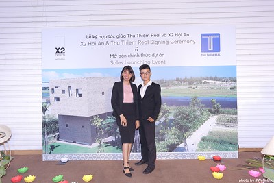 X2-Hoi-An-Sales-Launching-Event-Photo-Booth-by-WefieBox-Photobooth-Vietnam-Chup-hinh-in-anh-lay-lien-Su-kien-Tiec-cuoi-113
