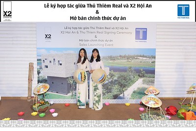 X2-Hoi-An-Sales-Launching-Event-Photo-Booth-by-WefieBox-Photobooth-Vietnam-Chup-hinh-in-anh-lay-lien-Su-kien-Tiec-cuoi-01