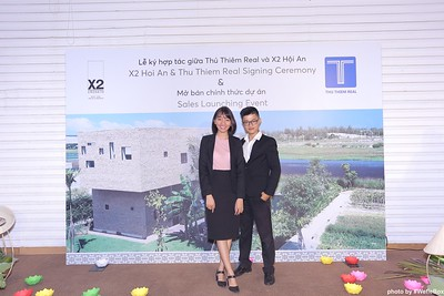 X2-Hoi-An-Sales-Launching-Event-Photo-Booth-by-WefieBox-Photobooth-Vietnam-Chup-hinh-in-anh-lay-lien-Su-kien-Tiec-cuoi-111