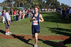 2009_CIF-Finals_D4Boys_078.JPG
