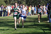 2009_CIF-Finals_D4Boys_079.JPG