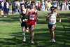 2009_CIF-Finals_D4Boys_093.JPG