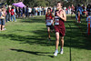 2009_CIF-Finals_D4Boys_096.JPG