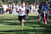 2009_CIF-Finals_D4Boys_087.JPG