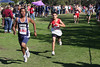 2009_CIF-Finals_D4Boys_092.JPG