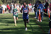 2009_CIF-Finals_D4Boys_089.JPG