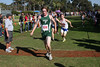 2009_CIF-Finals_D4Boys_080.JPG