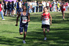 2009_CIF-Finals_D4Boys_091.JPG