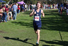 2009_CIF-Finals_D4Boys_077.JPG