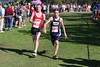 2009_CIF-Finals_D4Boys_086.JPG