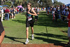 2009_CIF-Finals_D4Boys_083.JPG