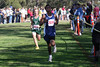 2009_CIF-Finals_D4Boys_090.JPG