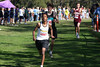 2009_CIF-Finals_D4Boys_095.JPG