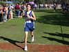 2009_CIF-Finals_D4Boys_085.JPG