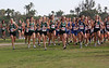 2009_CIF-Finals_D4Girls_002.JPG