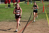 2009_CIF-Finals_D4Girls_015.JPG