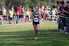 2009_CIF-Finals_D4Girls_020.JPG