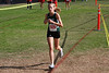 2009_CIF-Finals_D4Girls_013.JPG