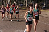 2009_CIF-Finals_D4Girls_009.JPG