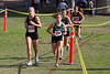 2009_CIF-Finals_D4Girls_017.JPG