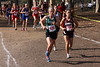 2009_CIF-Finals_D4Girls_011.JPG