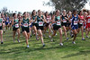 2009_CIF-Finals_D4Girls_003.JPG