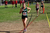2009_CIF-Finals_D4Girls_014.JPG