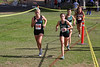 2009_CIF-Finals_D4Girls_018.JPG