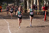 2009_CIF-Finals_D4Girls_006.JPG