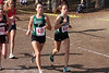 2009_CIF-Finals_D4Girls_010.JPG