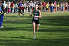 2009_CIF-Finals_D4Girls_021.JPG