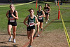 2009_CIF-Finals_D4Girls_019.JPG